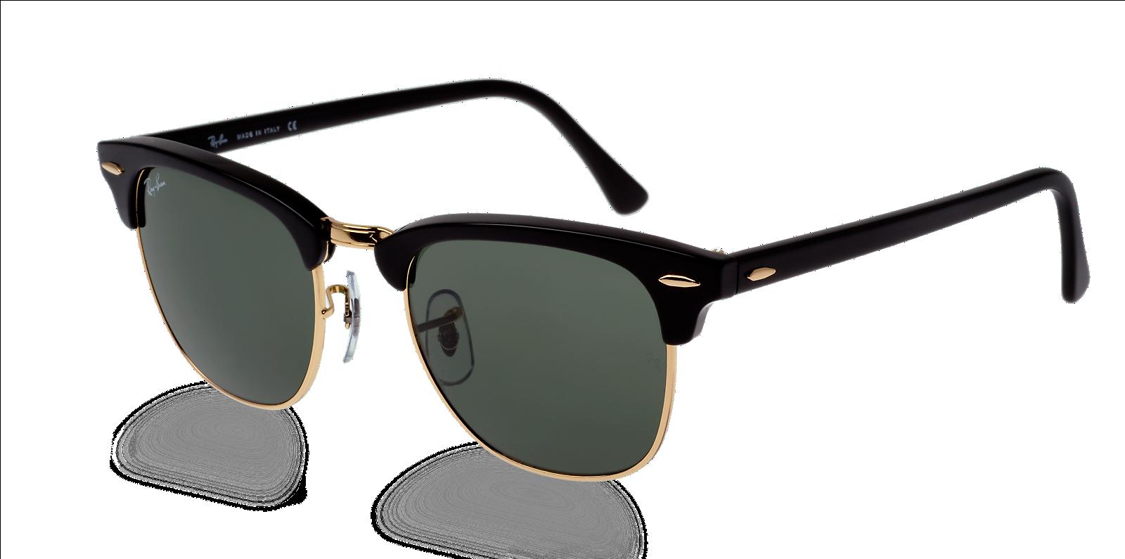 ray ban clubmaster sunglasses sunglass hut