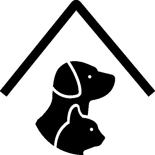 Pin Em Logos