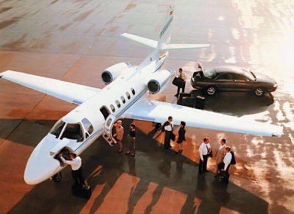 Pin By Nicole Cretu On Rich Life Private Jet Cessna Jet