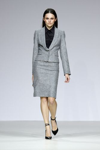 feminine suits - Google Search | Work suit | Pinterest | Suits and ...