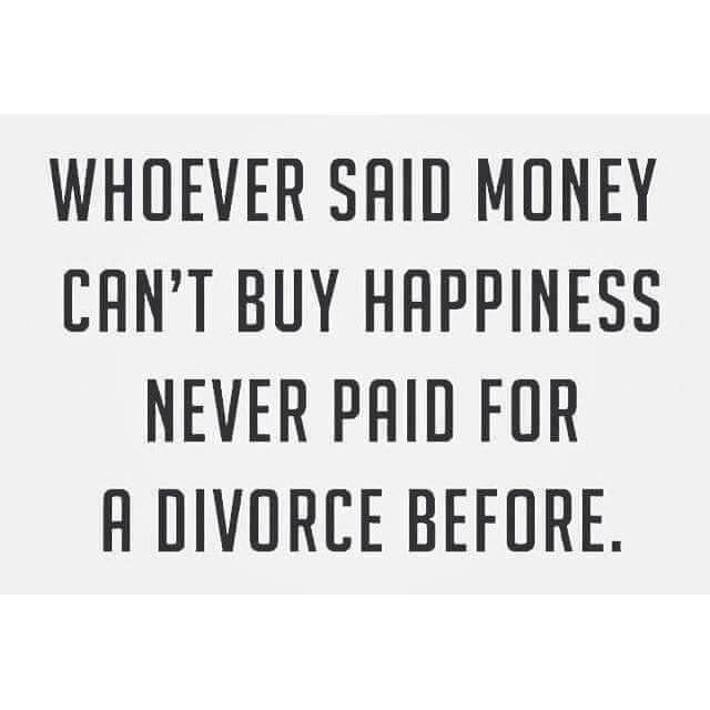 Funny Divorce Quotes Separation and Divorce: Process, Advice, and Agreement | cute  Funny Divorce Quotes