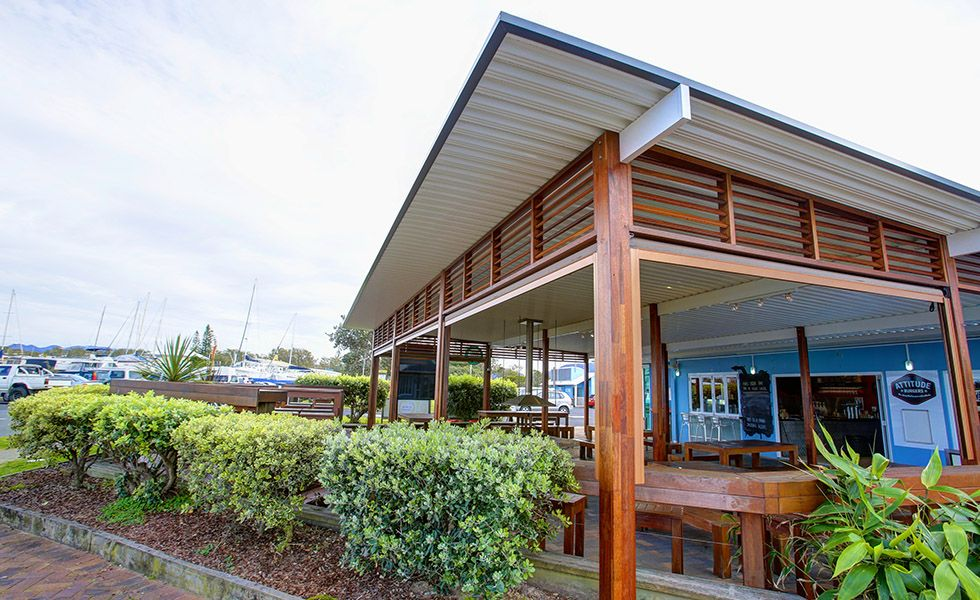 Patios Verandahs Spanline Australia Patio Design Patio Backyard Gazebo