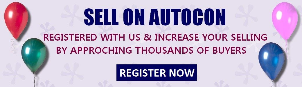 Register as a Seller for Free & grow your business