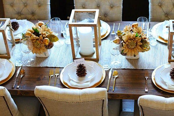 Simply Mars Happy Thanksgiving Thanksgiving Table Happy Thanksgiving Thanksgiving