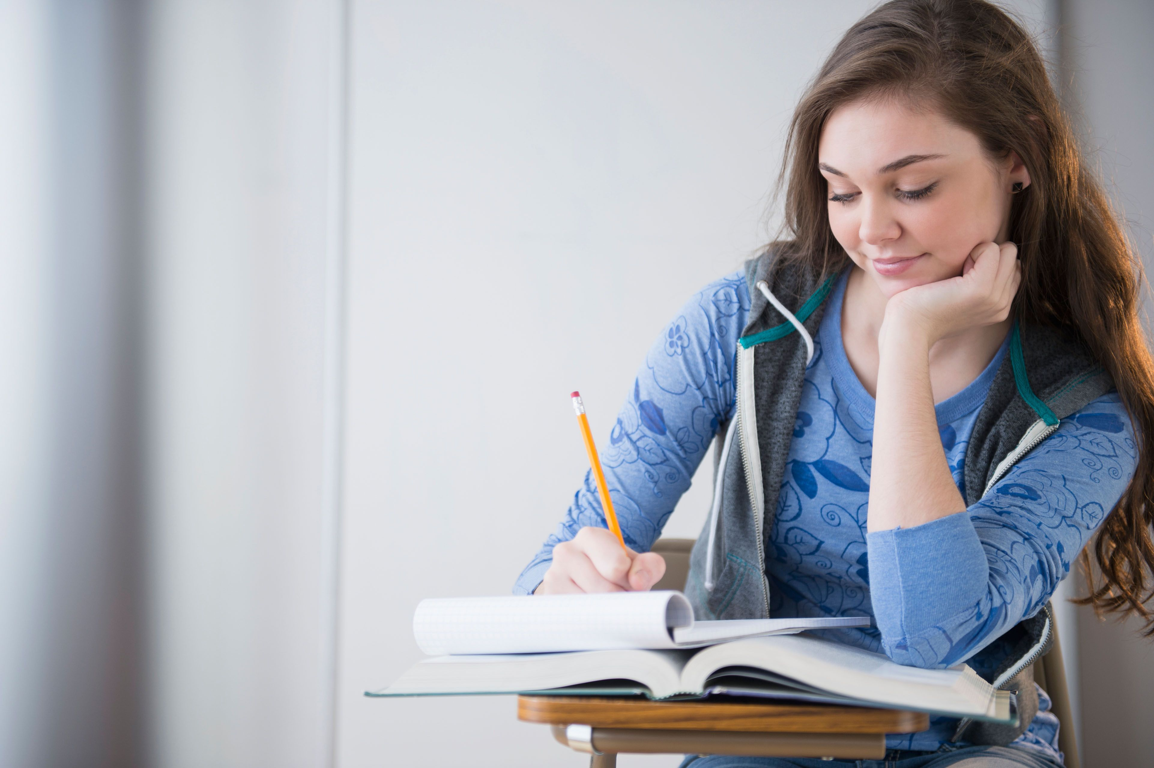 edu guest post - how to preparation for exams