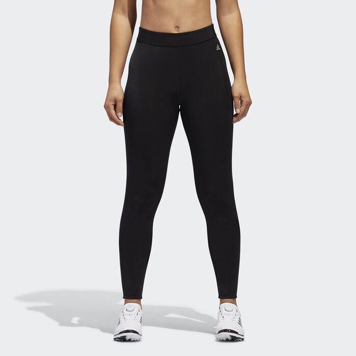 Pink Pizza Cauliflower Vegetarian Legging Sport Womens Activewear Sets