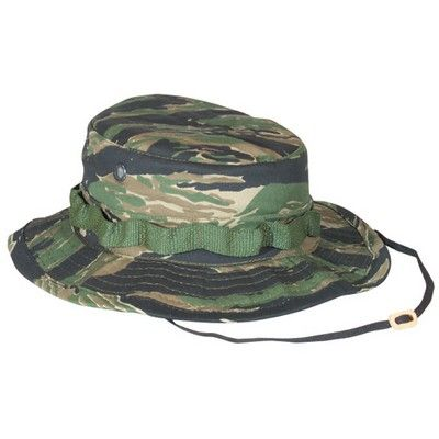 Pin On Boonie Hats