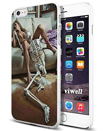 iphone 6 cases cool designs