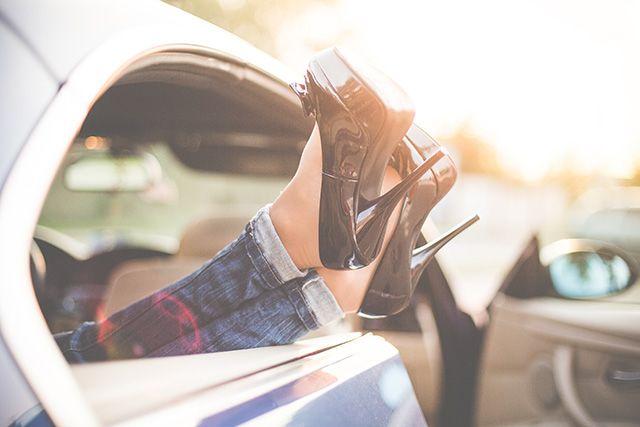 Buscando um emprego na indústria da moda? Conheça os mais incríveis! - Site de Beleza e Moda