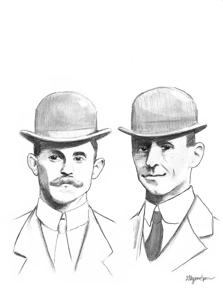 Wright Brothers Coloring Sheets Google Search Wright Brothers