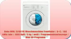 Dailymotion Watch Publish Share Videos Beko Washing Machine Home Appliances