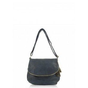 Messenger bag model 34641 Heppin