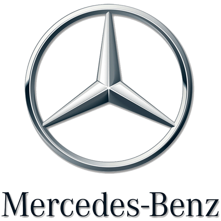 Mercedes Logo Mercedes Benz Car Symbol Meaning And History In 2020 Mercedes Logo Benz Car Mercedes Benz