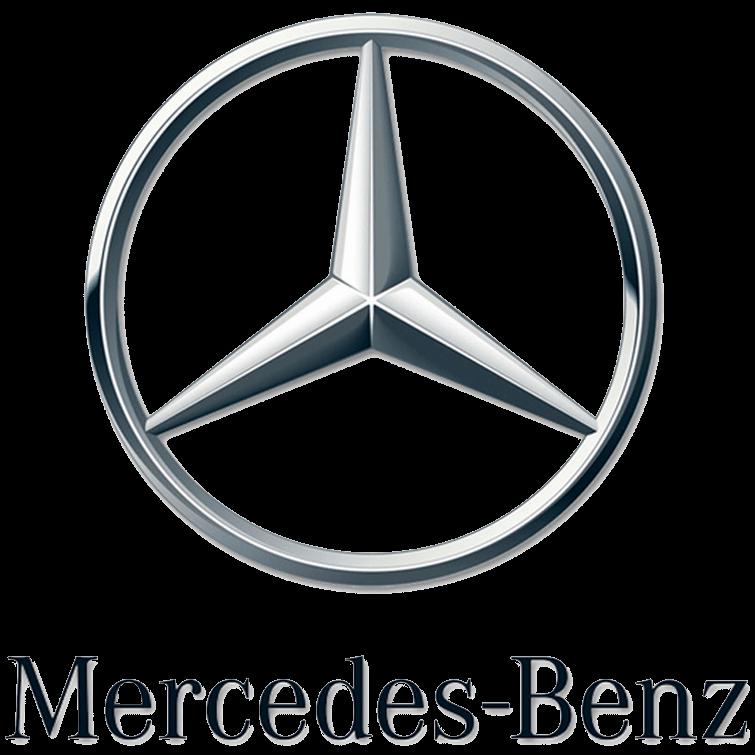 Mercedes Logo Mercedes Benz Car Symbol Meaning And History In 2020 Mercedes Logo Benz Car Mercedes Benz