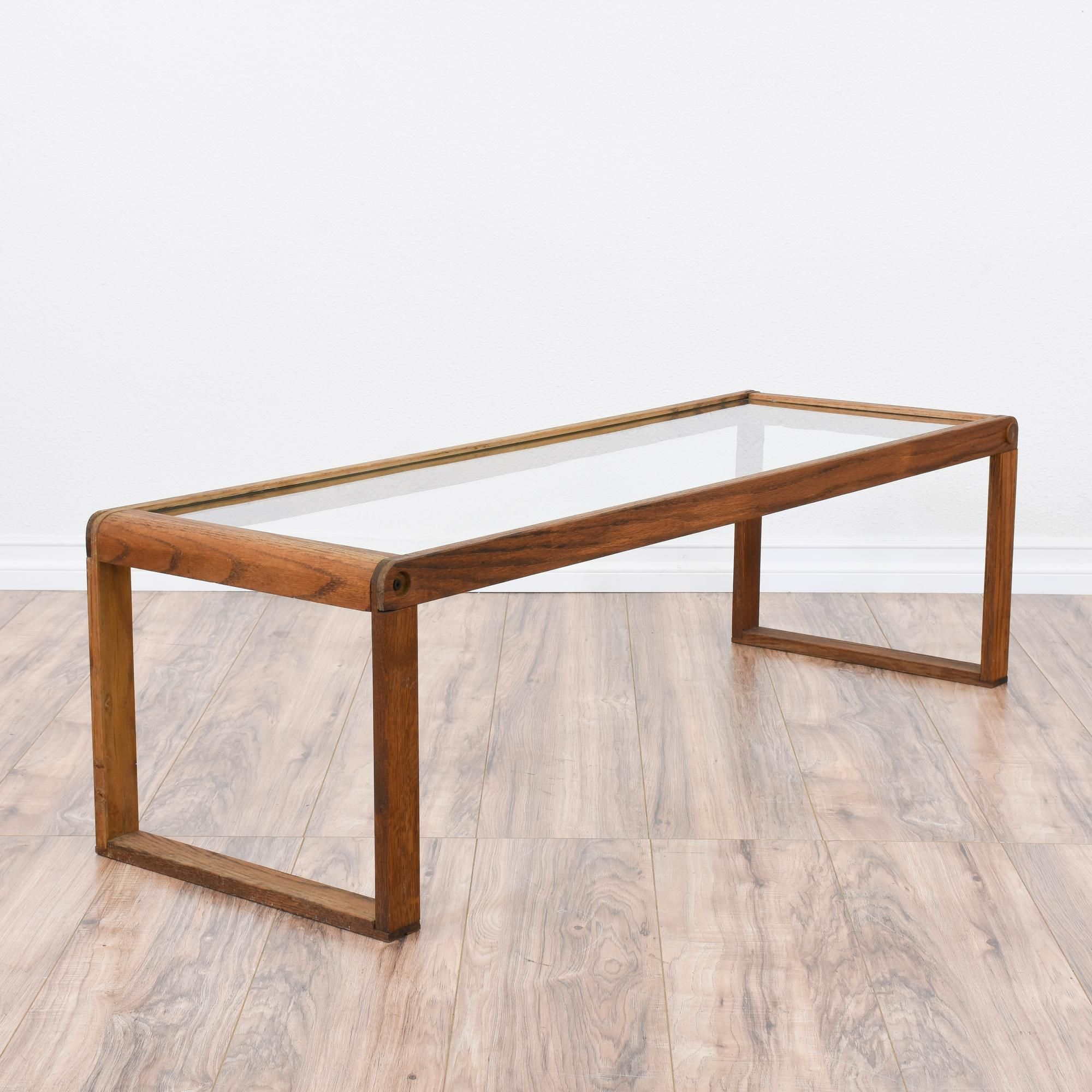 This Mid Century Modern Coffee Table Is Featured In A Solid Wood With A Gorgeous Walnut Finis Mid Century Modern Coffee Table Modern Coffee Tables Coffee Table [ 2000 x 2000 Pixel ]