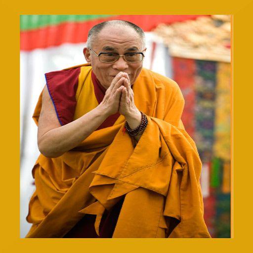 50 interessante Dalai Lama Zitate, die von Herzen kommen zum Lesen und Teilen in den sozialen Netzwerken. Downloaden Sie jetzt diese schöne App! Mit freundlicher Genehmigung des Tibethttps://play.google.com/store/apps/details?id=appinventor.ai_martinaledermann.Dalai_Lama_Zitate Office in Genf.