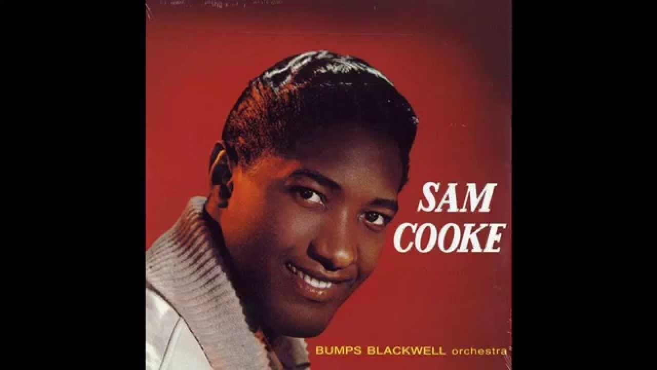 Sam Cooke Tammy Sam Cooke Sam Cooke Songs Sam Cooke Cupid