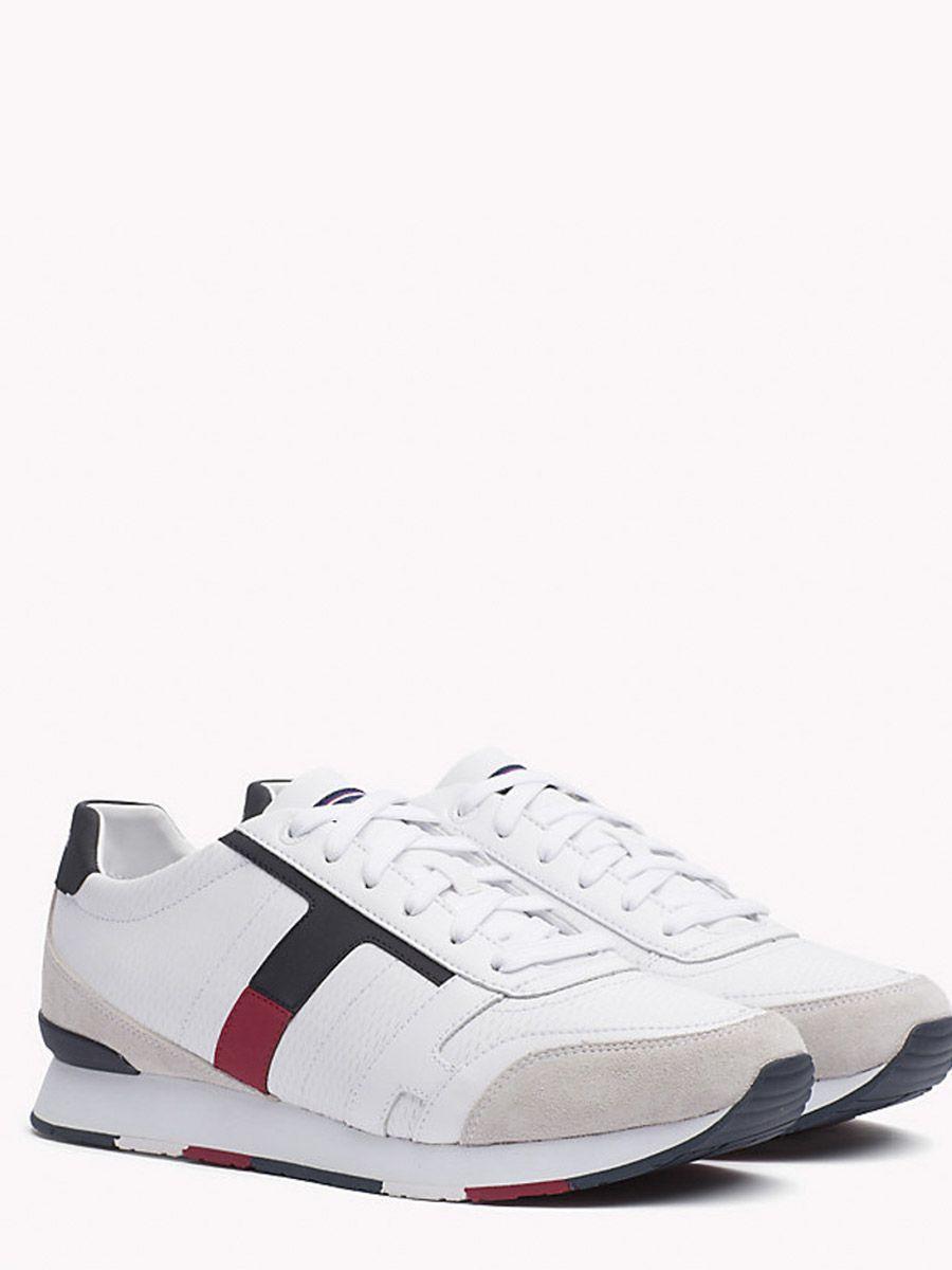 2efe456fb92d Кроссовки | Tommy Jeans | Shoes, Sneakers, Fashion