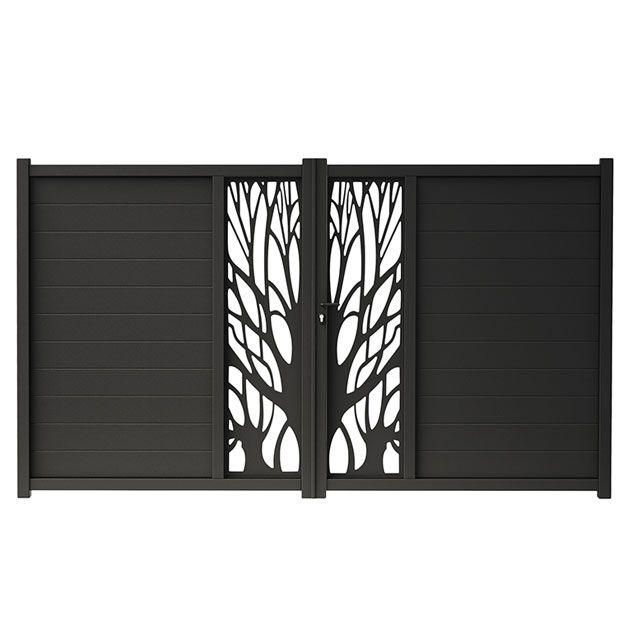 castorama dcoupe bois excellent d coupe bois verre et plan de travail sur mesure idcoop decoupe. Black Bedroom Furniture Sets. Home Design Ideas
