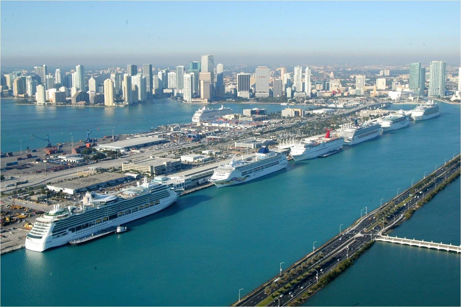 Cruise Ship Crew Spending Benefits Local Businesses Port News Cruise News Cruise Ship Industry News Community World Cruise Cruise Holidays Cruise Port