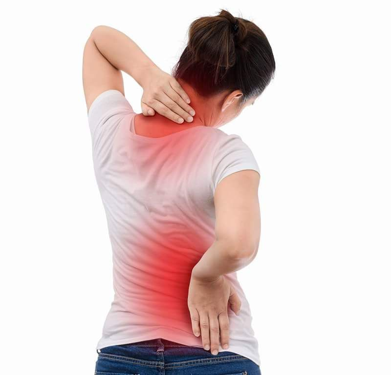Pin On عيادة متخصصة في جراحة العظام و المفاصل الصناعية و العمود الفقري
