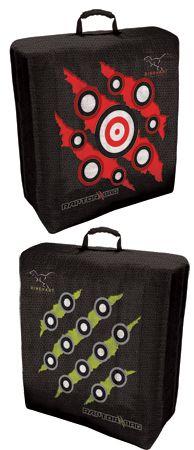 """Rinehart Raptor 22"""" Bag Target"""