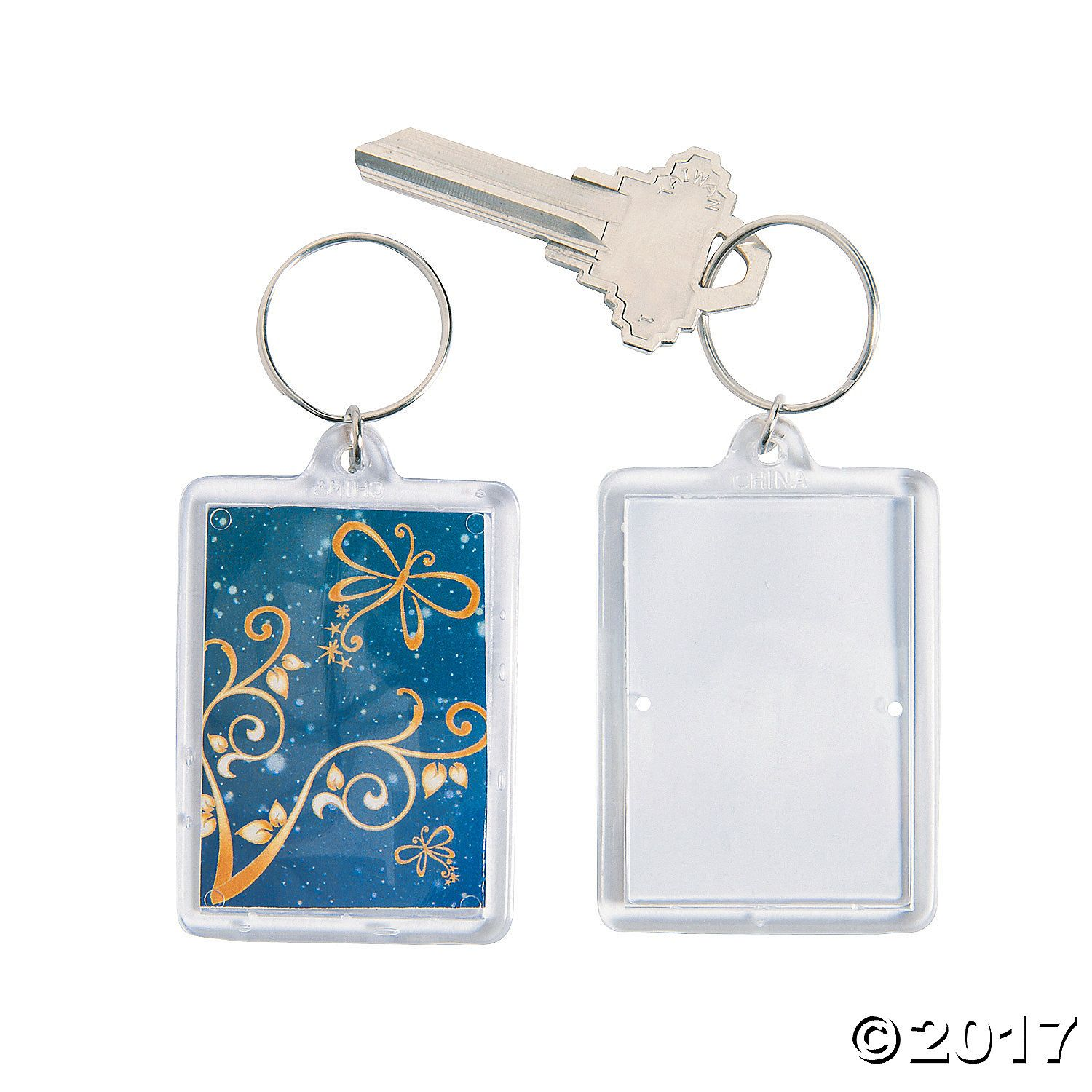 Enchantment theme picture frame keychains theme pictures enchantment theme picture frame keychains jeuxipadfo Image collections