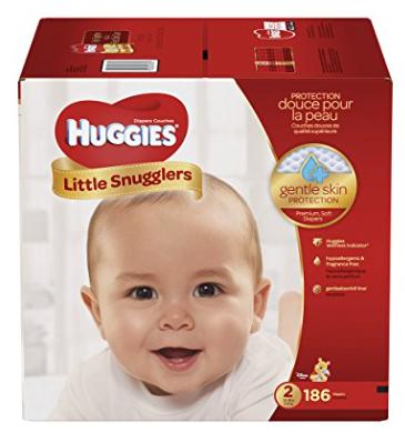 Subscribe & Save Diaper Deals Diaper sizes, Diaper deals
