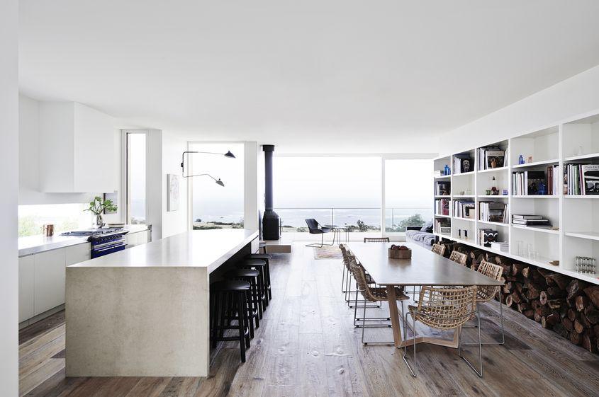 jelanie blog flinders house by susi leeton architects 3 the