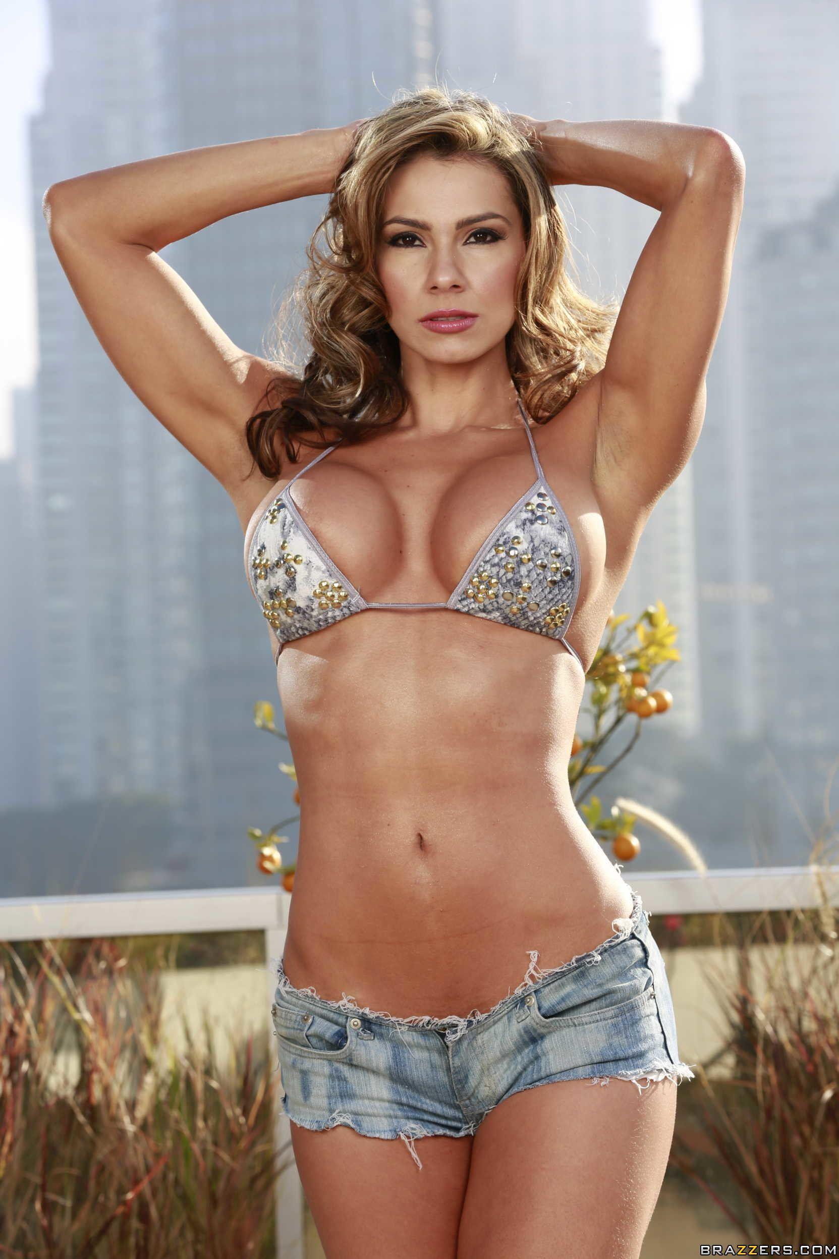 Esperanza Gomes Nude with regard to 205 best esperanza gomez images on pinterest | beautiful women