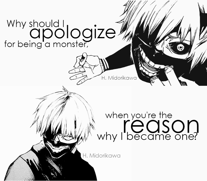 Pin by marshmallow puppy on Anime Pictures Tokyo ghoul