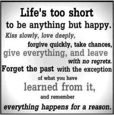 Lifes Too Short Quotes That I Love Pinterest Shorts