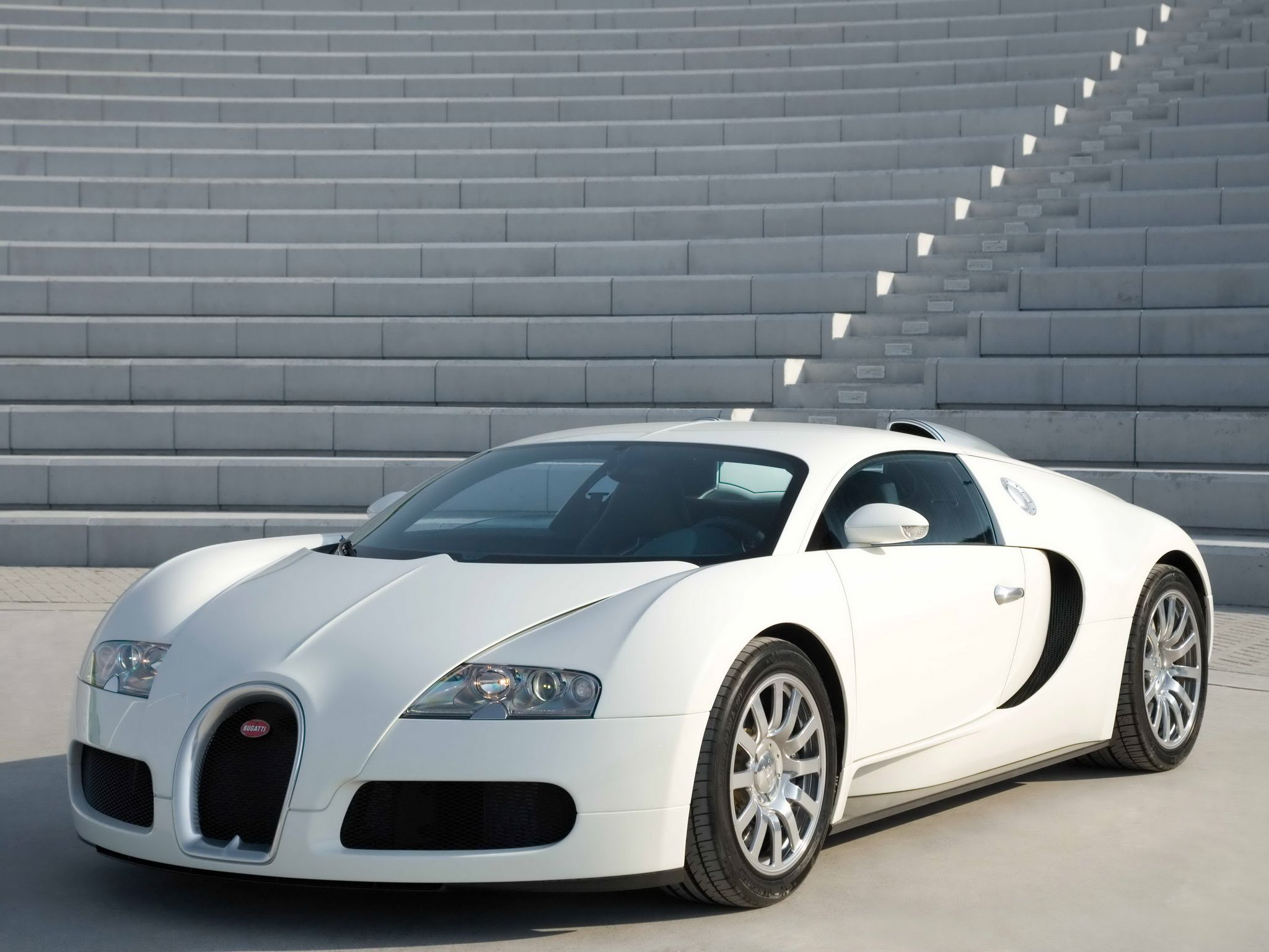 Read all new Buggati car listings in India. Try QuikrCars to find ...
