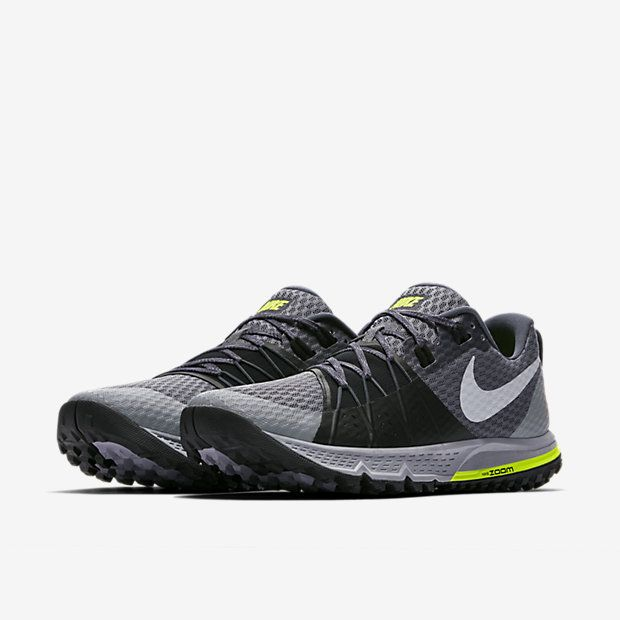 66 / Nike Air Zoom Wildhorse 4 Men's Running Shoe. Men Running ShoesMens  RunningNike AirSportswearCompetitionInnovationArchiveSlippersEnvy