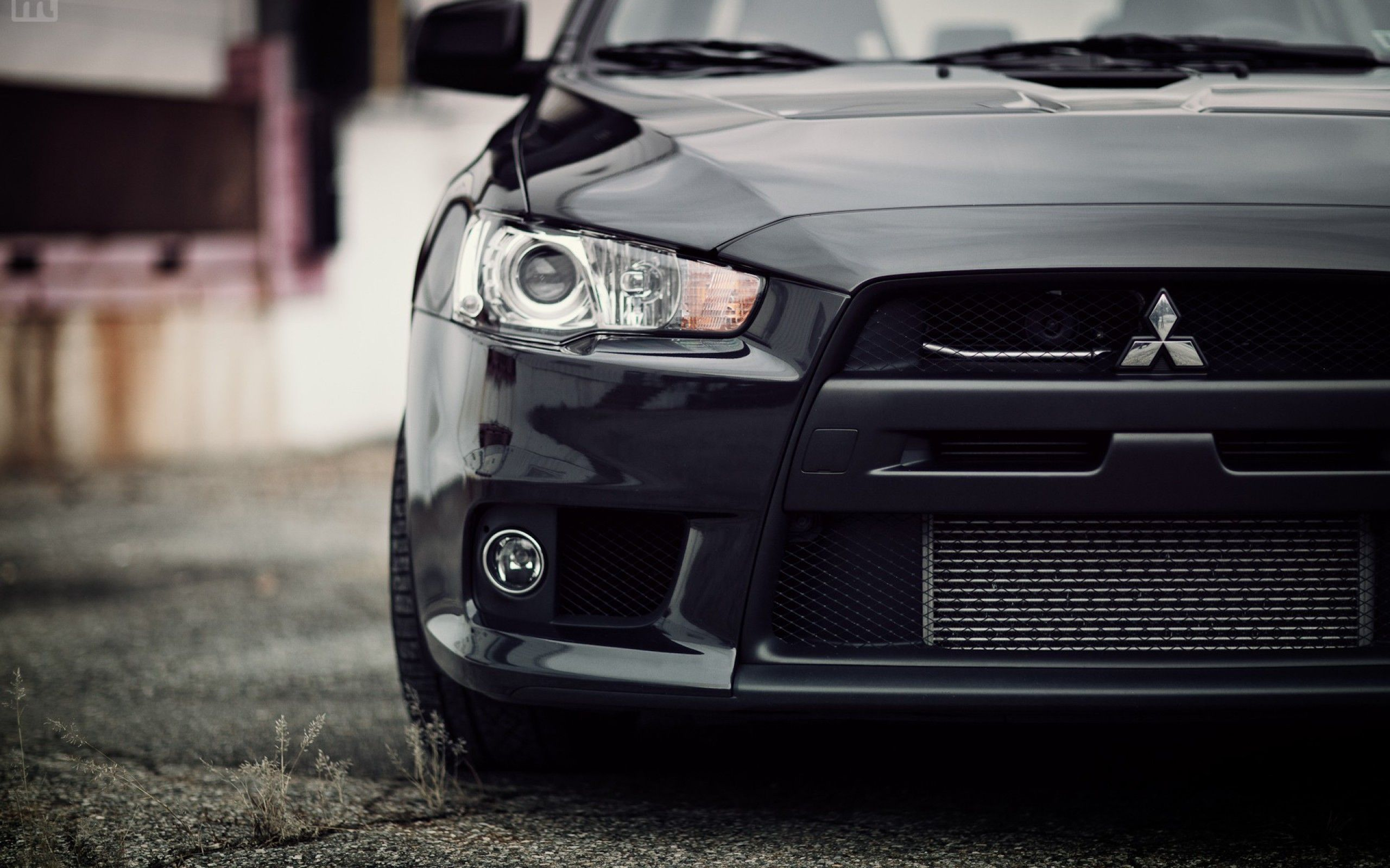 Pin By Willey On Evo X With Images Mitsubishi Lancer