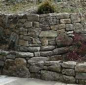 bing images natural stone - Bing Images