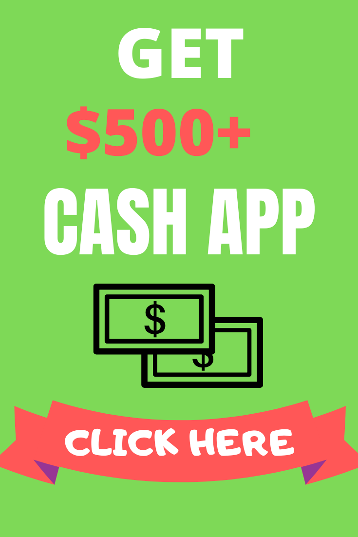 How To Get Free Money On Cash App 2020