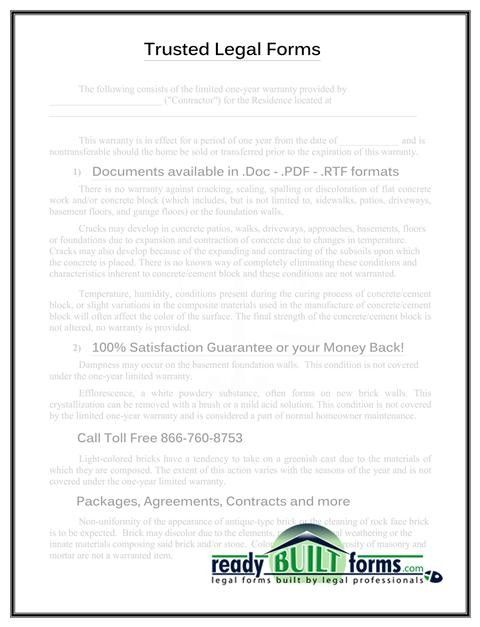 Pin by EngaaLenno Lorenzo on CONTRACTORS AND SUBCONTRACTORS - remodeling contract template