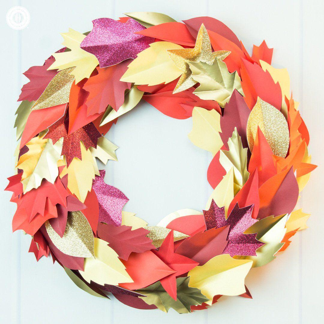 wreath template pdf # 20