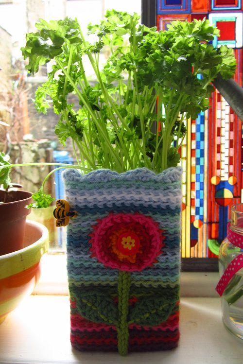 Beautiful Crochet Patterns | Pinterest | Strickliesel, Häkeln und ...