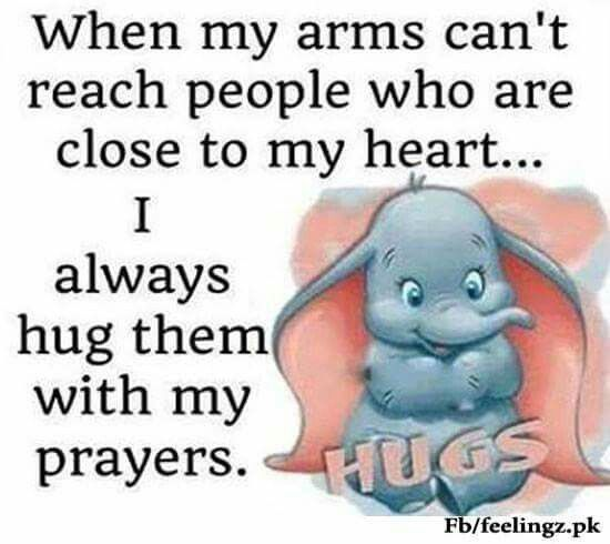 Church Of The Palms Hug Quotes Get Well Quotes Quotes About Motherhood