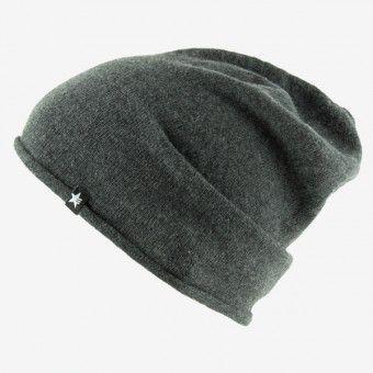 Mütze Slap3 (dark grey) hier 25 Euro  jetzt auf Fab für 13€.   #ESPERANDO  #Hamburg