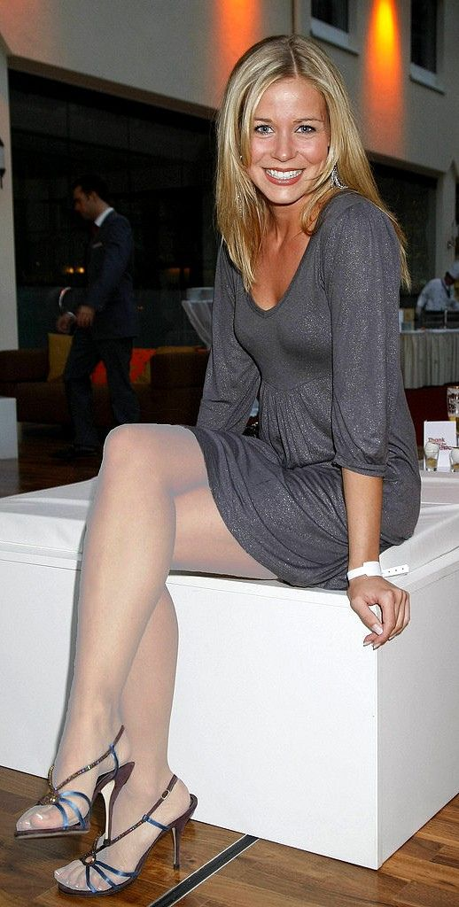 Gentle heart her pantyhose legs justine rooster sperm old