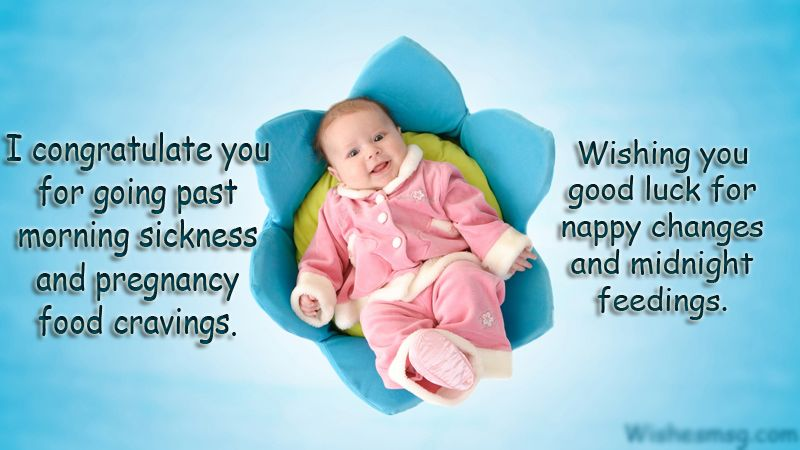 Pin On New Babies Wishes