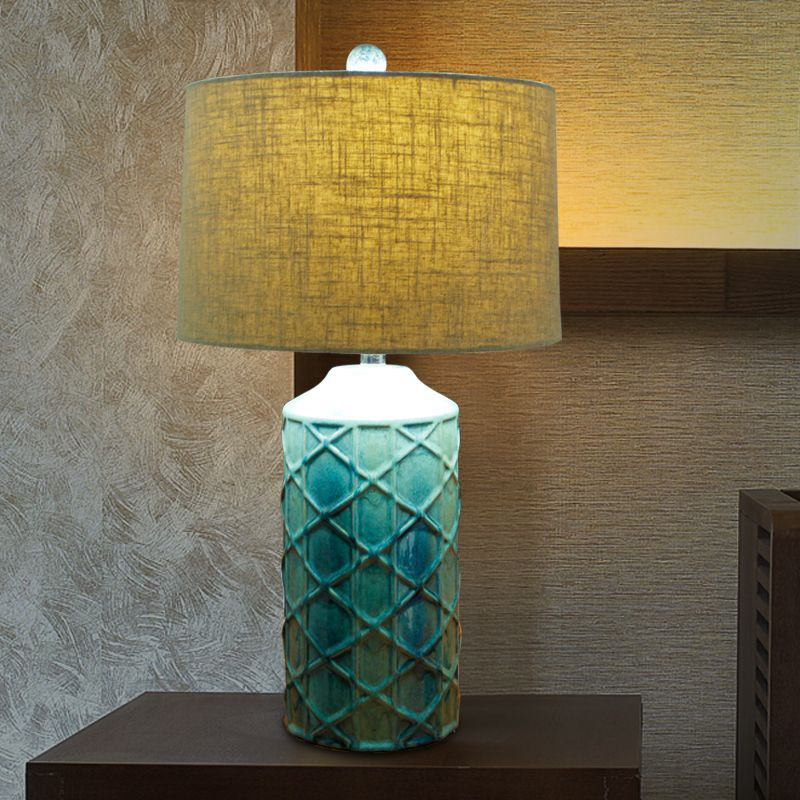 Best 25 Bedside Lighting Ideas On Pinterest Bedside