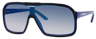 CARRERA ARRERA5530/S Sunglasses