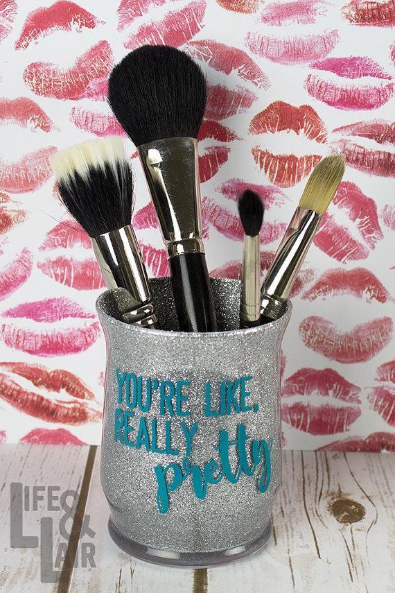 Makeup Looks For Job Interview Makeup Looks Muddy