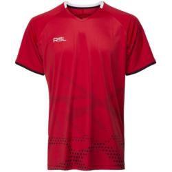 Rsl Sierra Herren T-Shirt