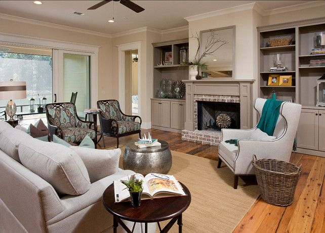 Sherwin Williams Paint Colors Sw1129 Canvas Tan Sherwinwilliams Canvastan