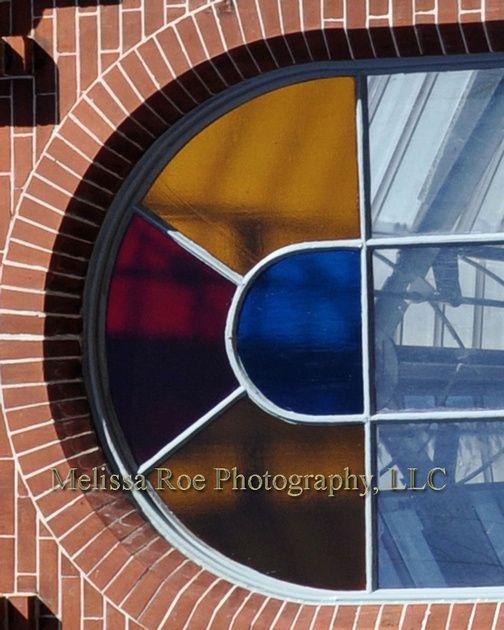 """C"" - Alphabet images letters for custom name art - #AlphabetPhotography www.melissaroephotography.com"